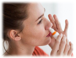 medications for allergic rhinitis
